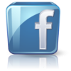 View our Facebook profile